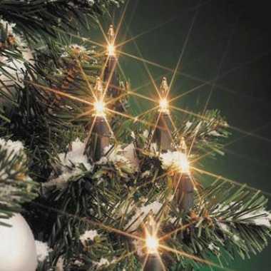 https://www.kerstverlichtingen.nl/img/523/1/kerstboomlampjes-buiten-80-stuks.jpg